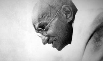 Gandhi Jayanti 2016: 10 facts to know about Mahatma Gandhi's assassination