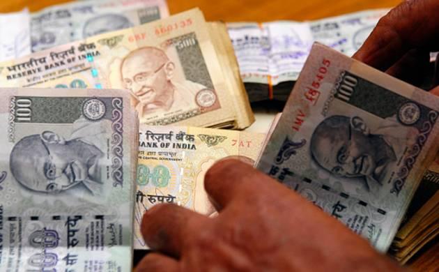 IDS 2016: 64,275 declarants disclose Rs 65,250 crore black money
