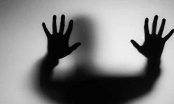 UP reports maximum cases of crime against Dalits