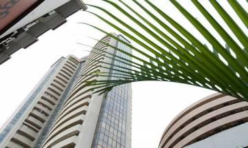 Sensex slumps over 475 pts as selling pressure gathers momentum