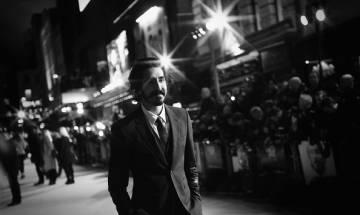 Dev Patel to be honoured at Santa Barbara Film Festival