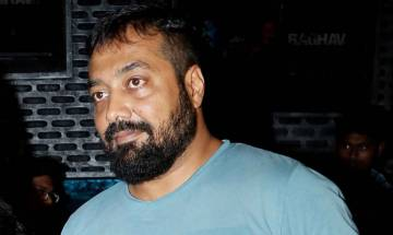 Anurag Kashyap supports ADHM's release; says PM should also be sorry for his Lahore trip