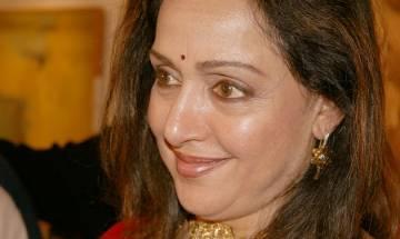 Hema Malini B'day Special: Dream girl's 5 iconic films