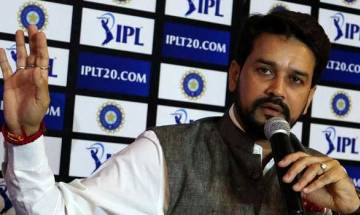ICC general manager to make presentation on Decision Review System before BCCI on October 20
