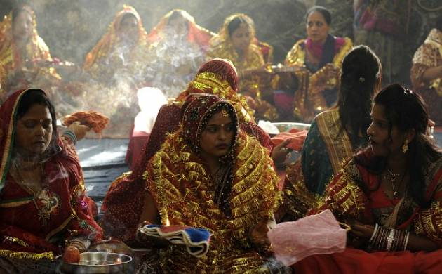 Karwa Chauth 2016 Puja Muhurt: Know all about the auspicious time for Karwa Chauth Puja