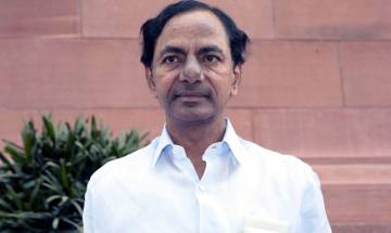 Telangana cabinet to discuss Krishna water sharing issue, construction of Secretariat