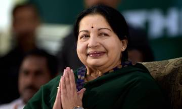Tamil Nadu CM Jayalalithaa 'completely well', will return home soon: AIADMK
