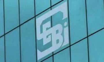 Tata-Cyrus Mistry saga: Sebi keeping close tab for possible breach of corporate governance norms