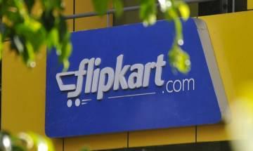 Flipkart CFO Sanjay Baweja resigns, Top level exodus continues