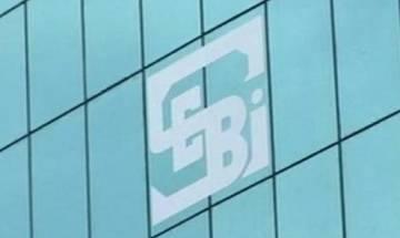 Sebi orders 3 companies to refund investors' money in three months