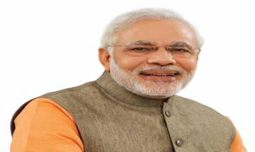 PM Modi's 'Maan Ki Baat', Key Highlights: PM expresses Diwali greetings and hails defence forces sacrifices