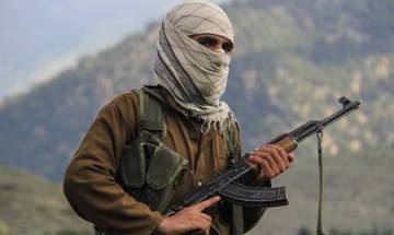 Include us in negotiations or leave country: Pakistan tells Taliban after being sidelined in talks