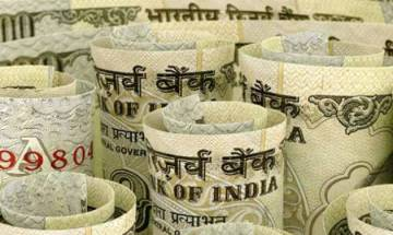 To seek more transparency, Sebi tightens norms for credit rating agencies