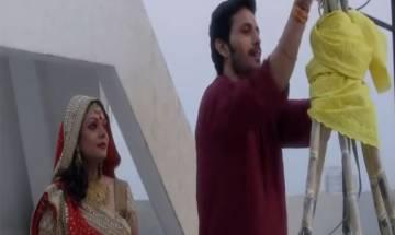 Viral Video: Chhath Puja 2016 song featuring Shardha Sinha, Kranti Prakash Jha drives many nostalgic
