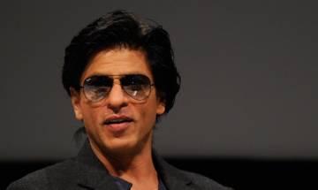 Shah Rukh Khan to promote Dubai tourism through short films
