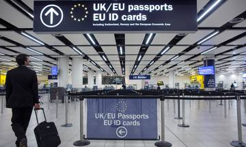 Indian IT professionals to be affected by new UK visa policy for non-EU citizens