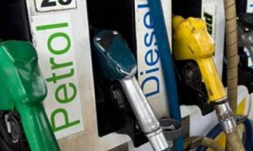 Petroleum dealers threatens to go on nationwide strike on November 15