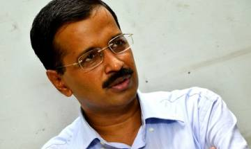 Delhi Police Commissioner writes to Kejriwal seeking 'source' of Judges phone tapping allegations