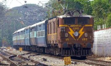 RRB NTPC results 2016: Stage 1 results likely to be announced soon on official website