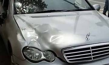 Mercedes hit-and-run: Delhi Police tells court it needs more time to complete probe