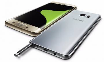 Samsung Electronics to enable Galaxy S8 with artificial intelligence