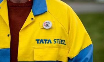Theresa May cancels meet with Tata Steel top brass during India visit: Report