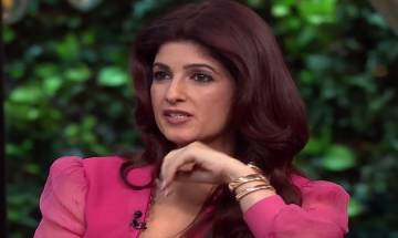 Koffee With Karan 5: Witty answers and one liners to make Twinkle Khanna's debut rocking