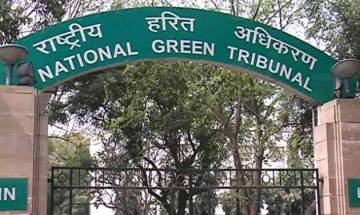 NGT passes a number of directions; asks govt to set up monitoring panels on air pollution