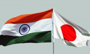 Indo-Japan civil nuclear deal signed: Here's why it matters for India