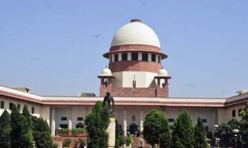 No stay on High Court order, DND flyway will remain toll free: Supreme Court
