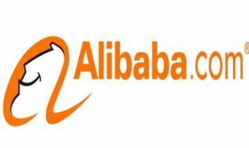 Alibaba garners record USD 17.6 billion in the Singles Day online sales
