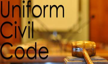 Law commission decides to extend deadline on feedback regarding uniform civil code till December 21 this year