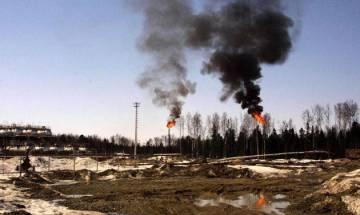 Russia: 7 Tajikistani construction workers dead in Siberia blaze