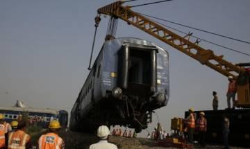 Indore-Patna Express derails: Hopes for survivors fade, toll mounts to 143