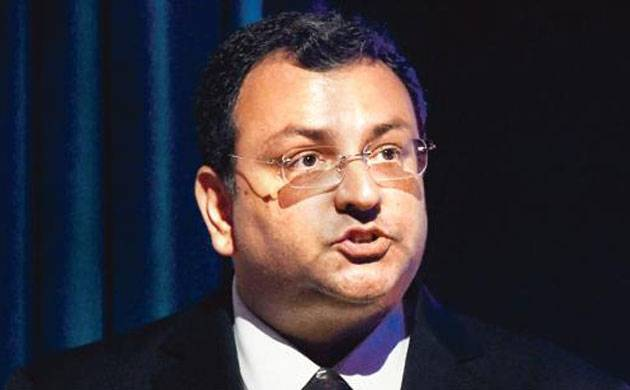 Cyrus Mistry blames Ratan Tata's 'ego' for bad business decisions