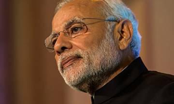 Confused over Modi Govt's flip-flops on demonetisation? 13 hilarious tweets may help you understand it