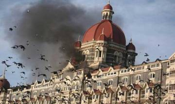 Controversies involving Bollywood celebrities after 26/11 Mumbai terror attacks