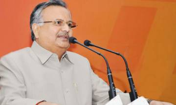 Chhattisgarh government to pay part salary in cash to class 3,4 employees