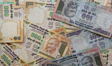 PIL in Allahabad High Court seeks crackdown on money laundering post high value currency ban