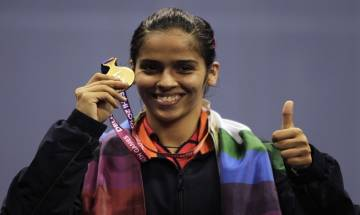 Sindhu pulls out of Macau Open Grand Prix, Saina Nehwal to lead India's campaign