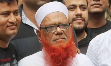 Lashkar-e-Taiba bomb expert Abdul Karim Tunda acquitted in Panipat blast case due to lack of evidence