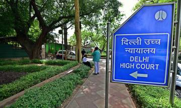 Decision to ban 344 fixed dose combination medicines taken in haphazard manner: HC