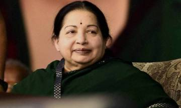 Top 5 News at 1PM on Dec 5: Jayalalithaa remains 'very critical', her health being closely monitored: Apollo Hospital