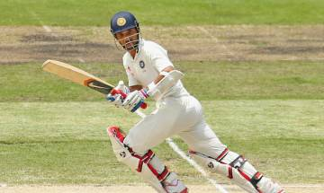 India vs England: Ajinkya Rahane ruled out of remaining two Test, Shardul Thakur named back-up for injured Shami