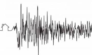 4.2 magnitude earthquake hits Kutch, no loss reported