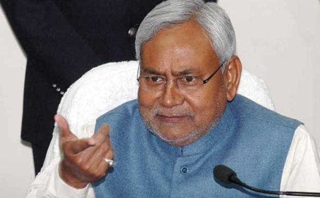 Sushil Modi questions Nitish seriousness in transfering Shahabuddin case to SC