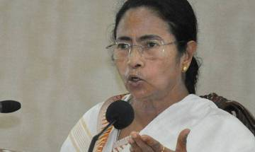 Mamata Banerjee flight row: It was the Pilots who played naughty, aircraft had enough fuel, says top DGCA official