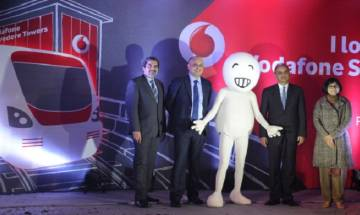 Vodafone rolls out unlimited free voice calling for prepaid customers