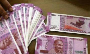 Income Tax dept recovers Rs 106 crore cash, 127 kg gold in searches in Chennai