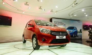 Maruti Suzuki India partners with Ola to train aspiring drivers